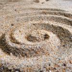 Spring 2017 : Mindfulness Practices - INST 2500-2