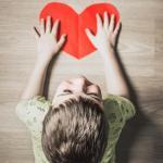 Spring 2020: Patient-Family Centered Care: Mental Health Nursing — NUCO 4310