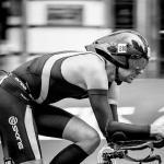 R&R Triathlon (Running, Yoga, Meditation)