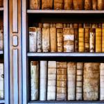 Fall 2014: Reading and Meditation