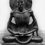Spring 2020: A Buddhist Approach to Development — GDS 3113