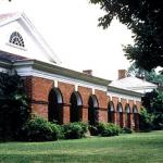 Teaching Resource Center