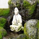 J-Term 2013: Mindfulness as a Tool for Learning and Living - EDHS 3500/5500