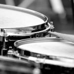 Fall 2015: Learn to Groove - MUSI 2430