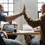 Spring 2019: The Spirit of the New Workplace — GBUS 8042