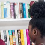 Fall 2019: Landscapes of Black Education — ENGL 2599-005