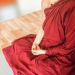 Fall 2019: Buddhist Philosophy — RELB 5055