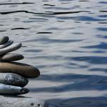 Spring 2020: Mindfulness 2.0: Deepening Your Practice — NUIP 3010